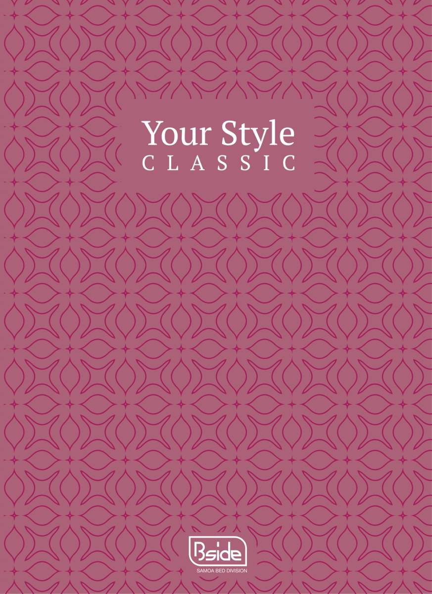 Your Style Classic