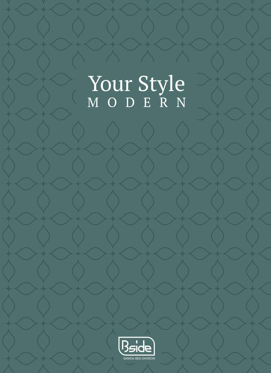Your Style Modern